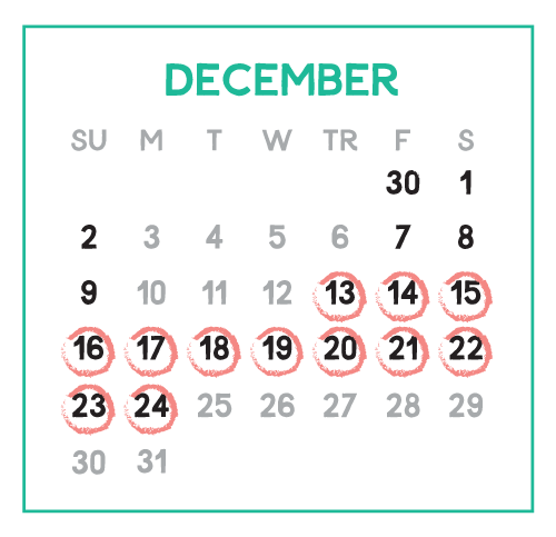 Dec-calendar-12-day-makers.png