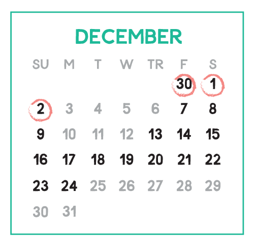 Dec-calendar-weekend-1-makers.png