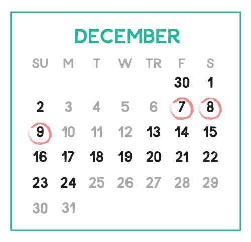 Dec-calendar-weekend-2-makers.png