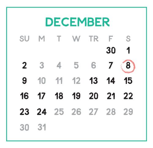 Dec-calendar-pop-up-1-makers.png
