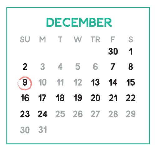 Dec-calendar-pop-up-2-makers.png