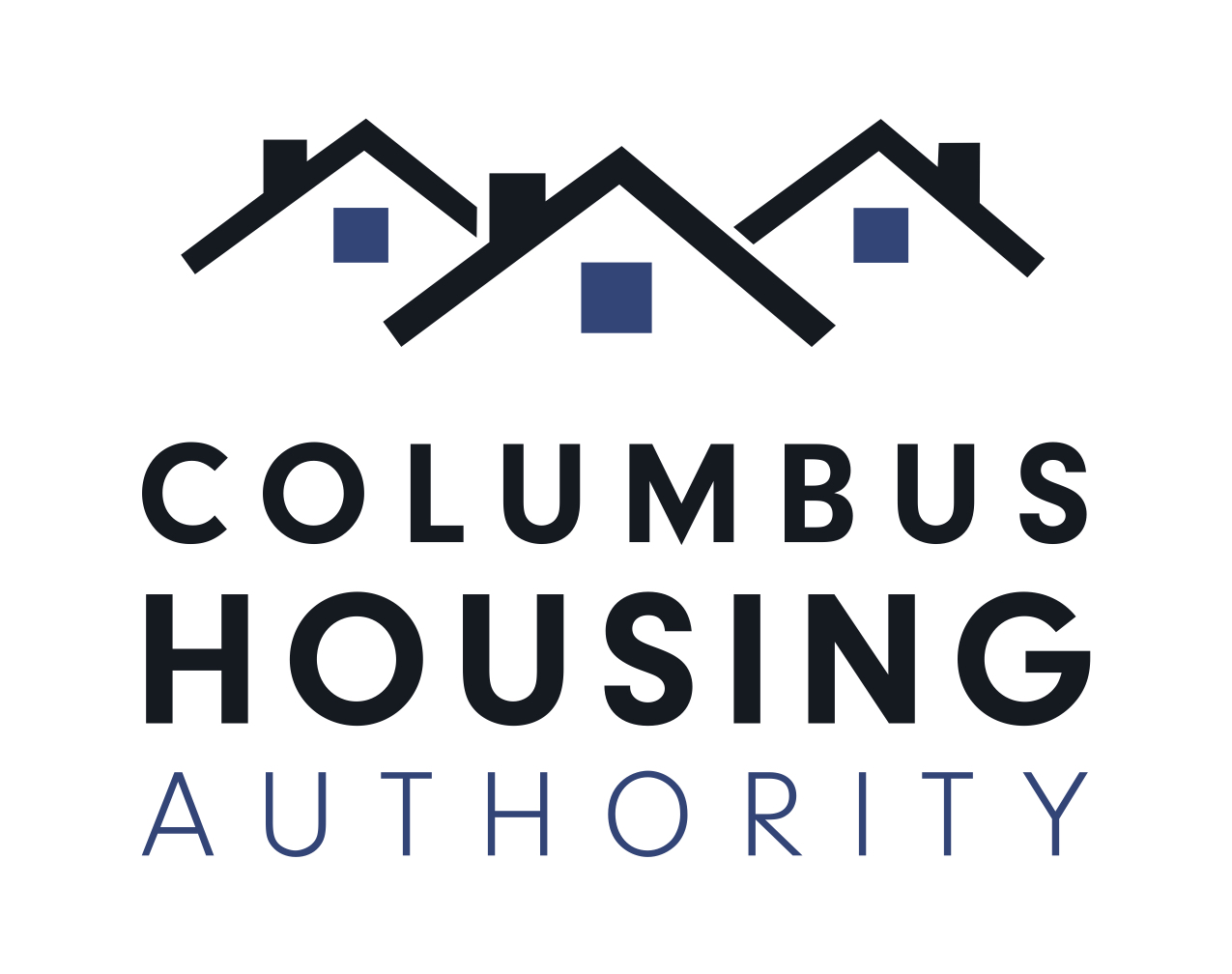 Columbus Housing Authority