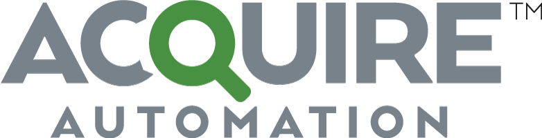 acquire-logo.png