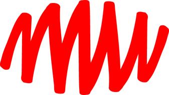 MU_Logo_Red.jpg