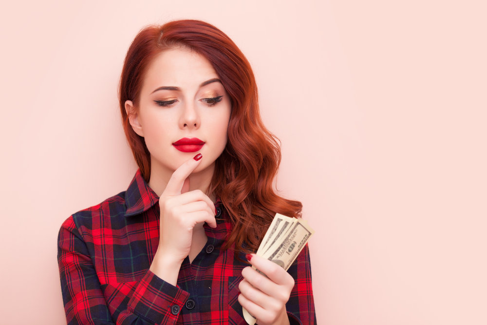 woman with money.jpg