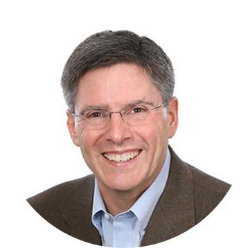 James Heyman, PhD