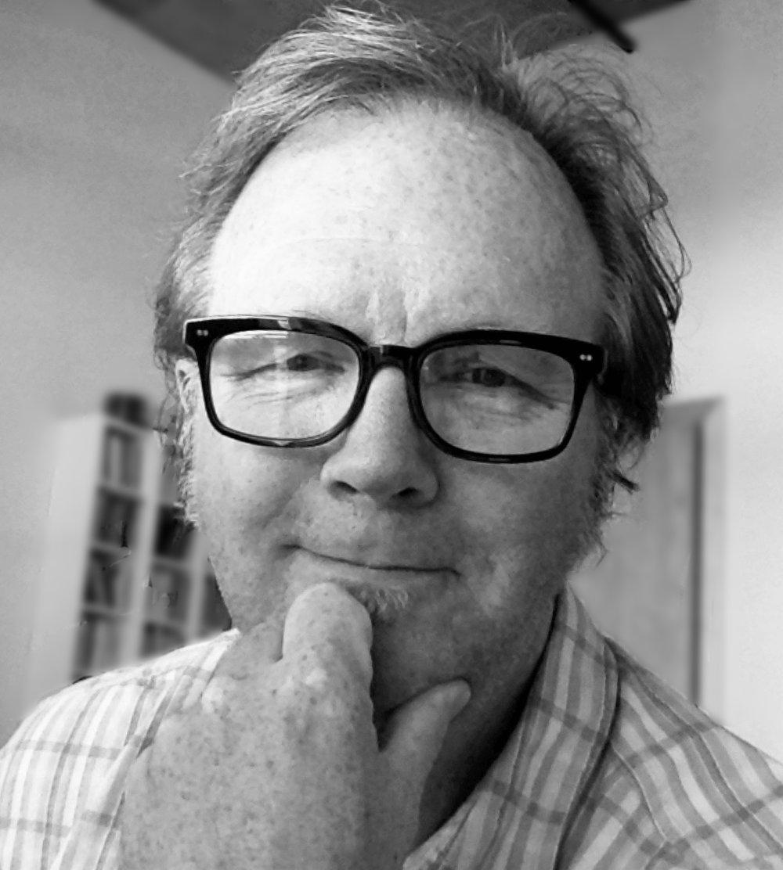 Tim Houlihan, 2017