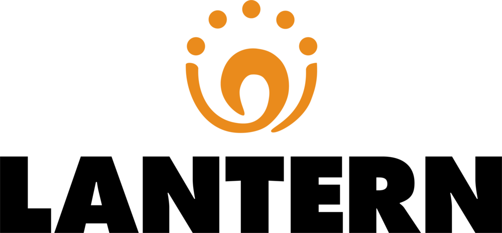 Lantern Group logo.png
