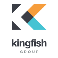 Kingfish group logo.png