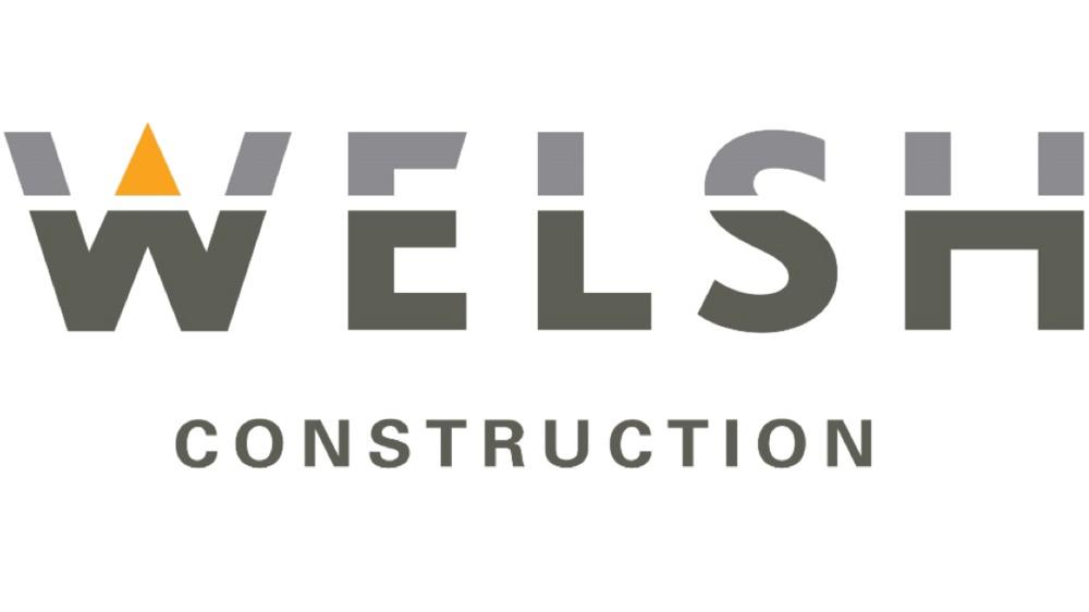 Welsh Logo.png