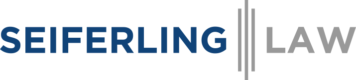Seiferling Law logo.png