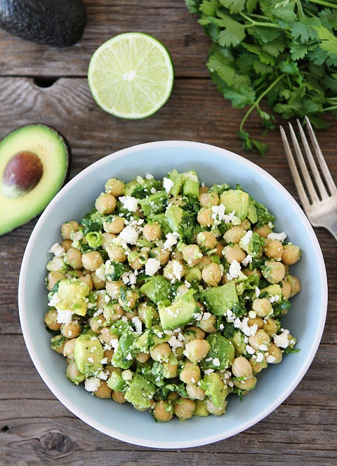 chickpea-avocado-and-feta-salad-4.jpg