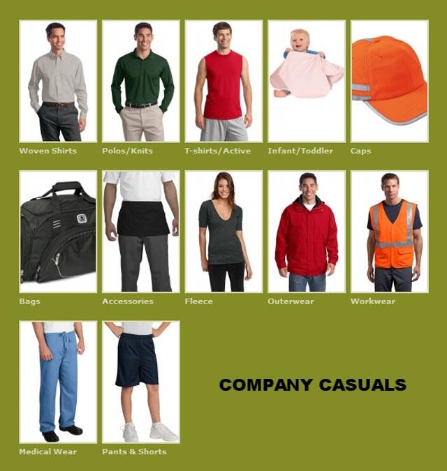 company-casuals-samples.jpg