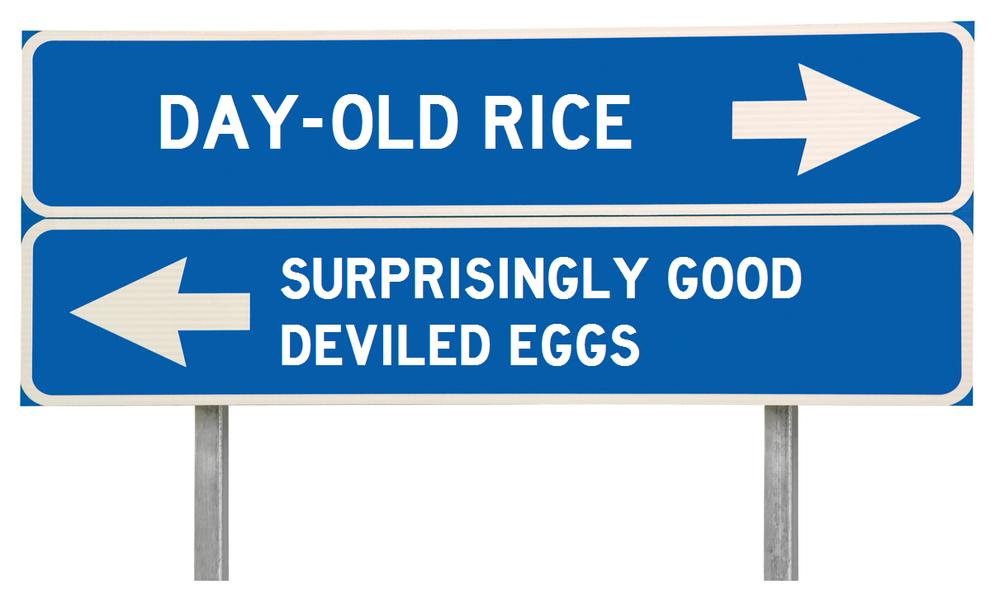surprisingly_good_deviled_eggs.png
