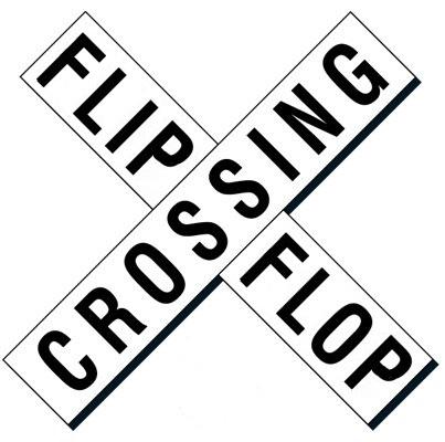 flip_flop_crossing.jpg
