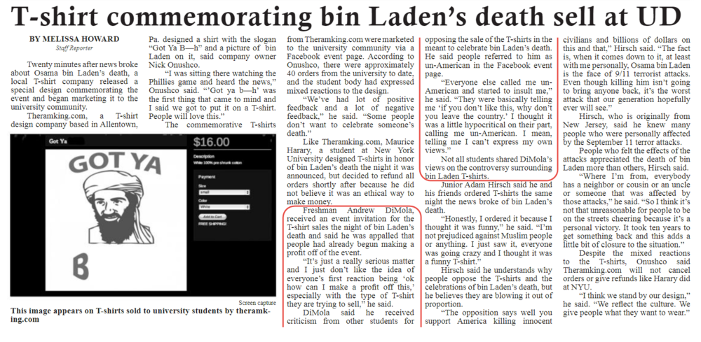 andrew_and_osama_bin_laden.png