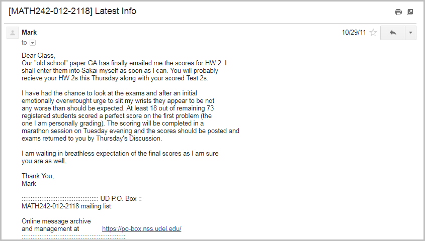 mark_email_2.PNG