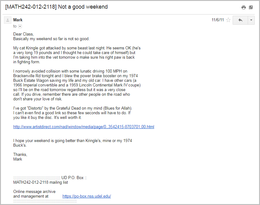 mark_email_3.PNG