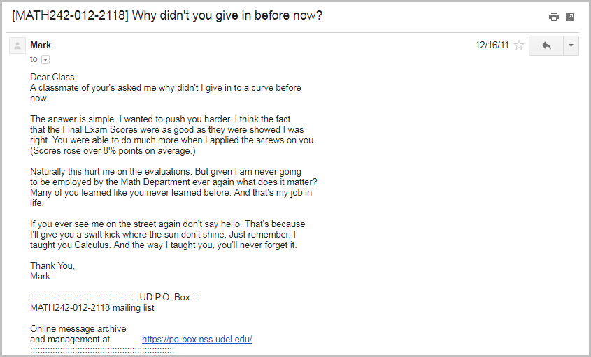 mark_email_12.PNG
