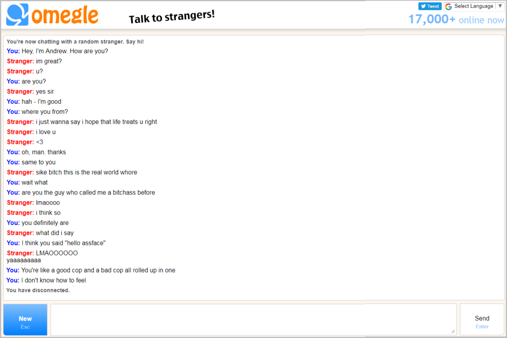 andrew_omegle_4.png