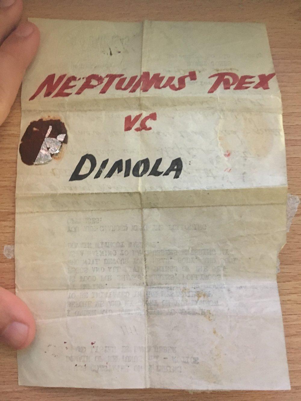 neptunus-rex-vs-dimola.JPG