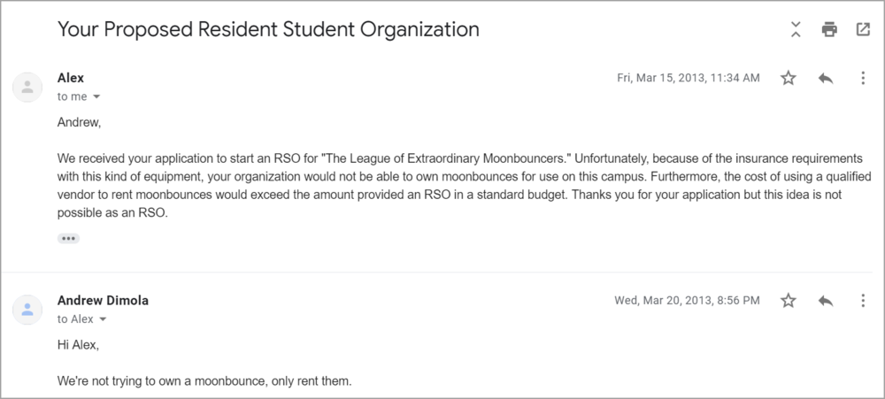 proposed-resident-student-organization
