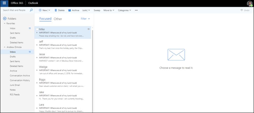 nye-work-email-2