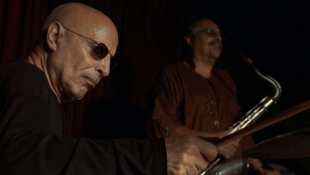Paul Motian & Joe Lovano - by Emma Franz.png