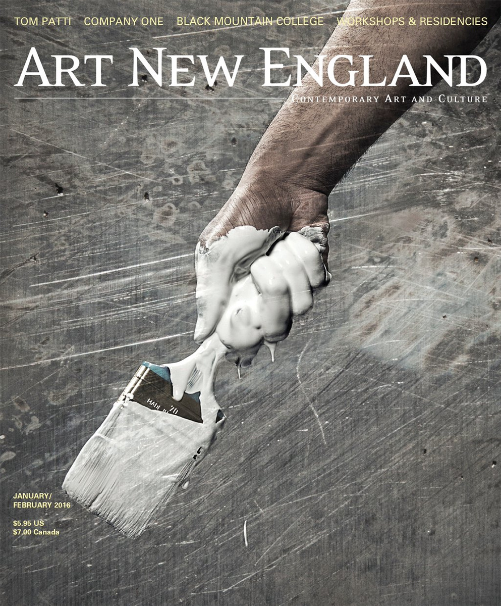 b37e50bd5948b15f-Art_New_England_OCToRoonWEB.jpg