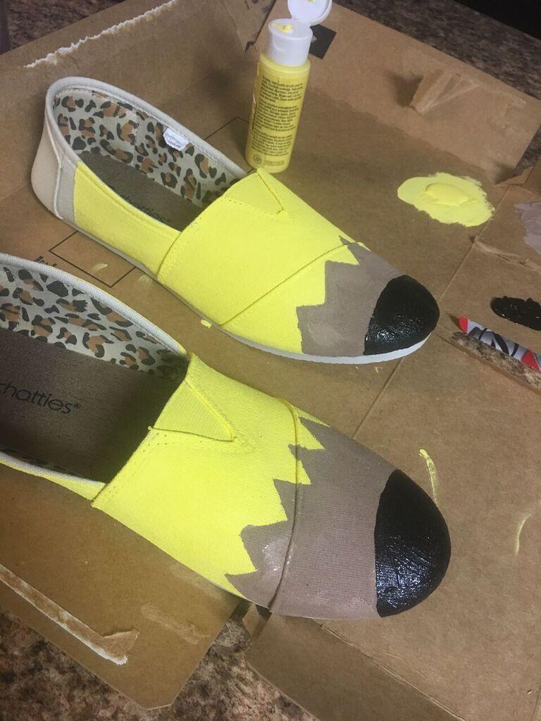 shoes 9.jpg
