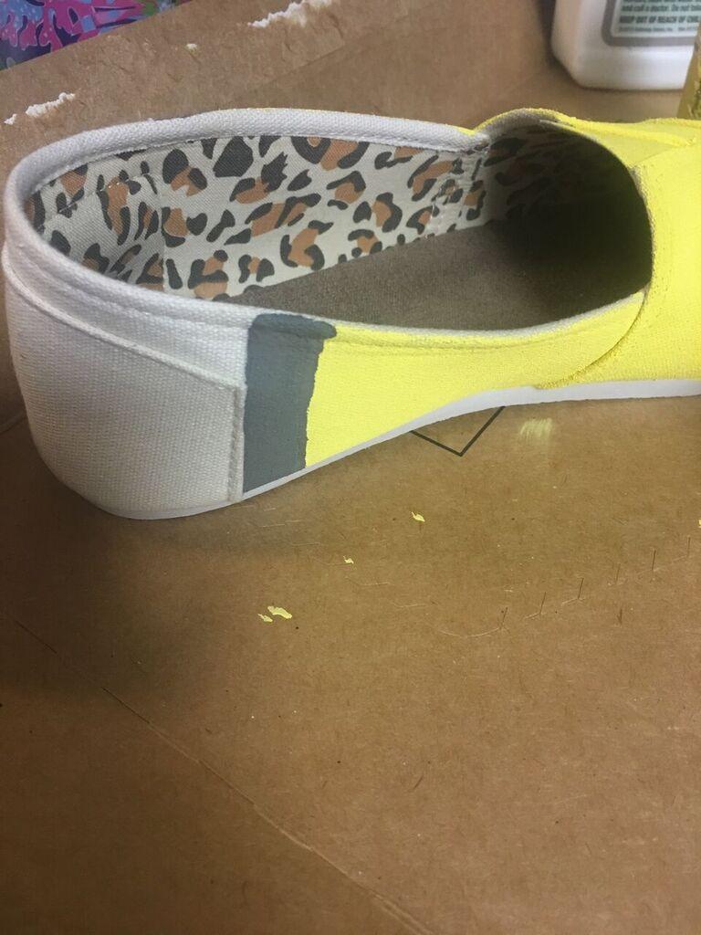 shoes 10.jpg