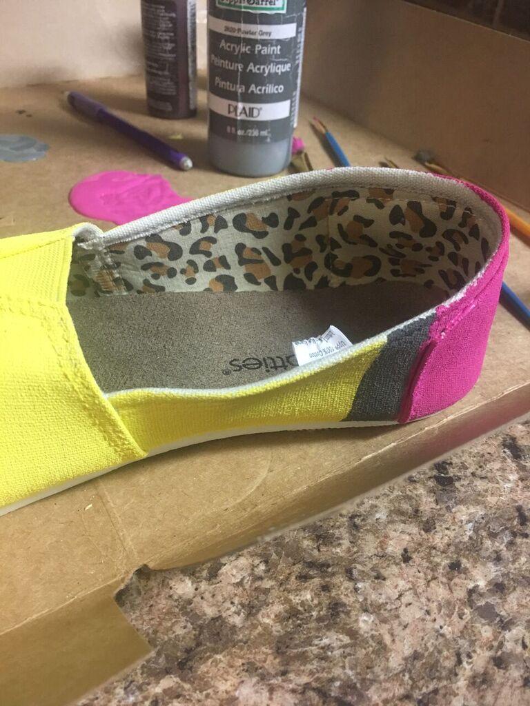 shoes 13.jpg