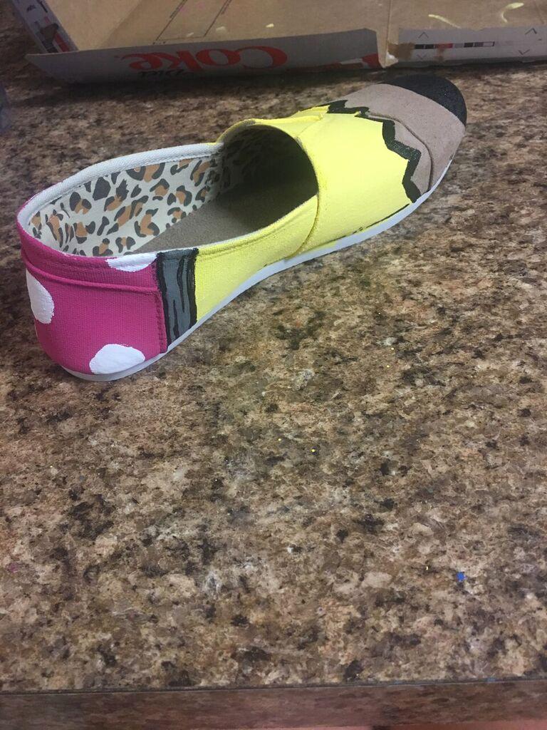 shoes 16.jpg