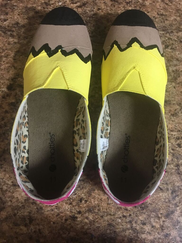 shoes 17.jpg