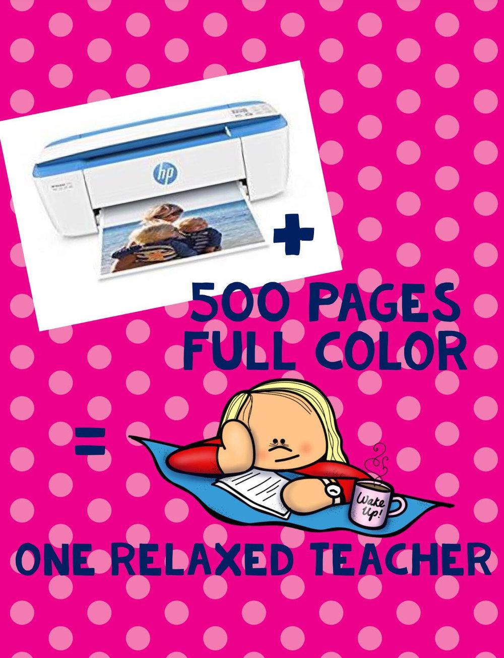 Printer Picture.jpg