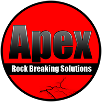 Apex Rock Breaking Solutions