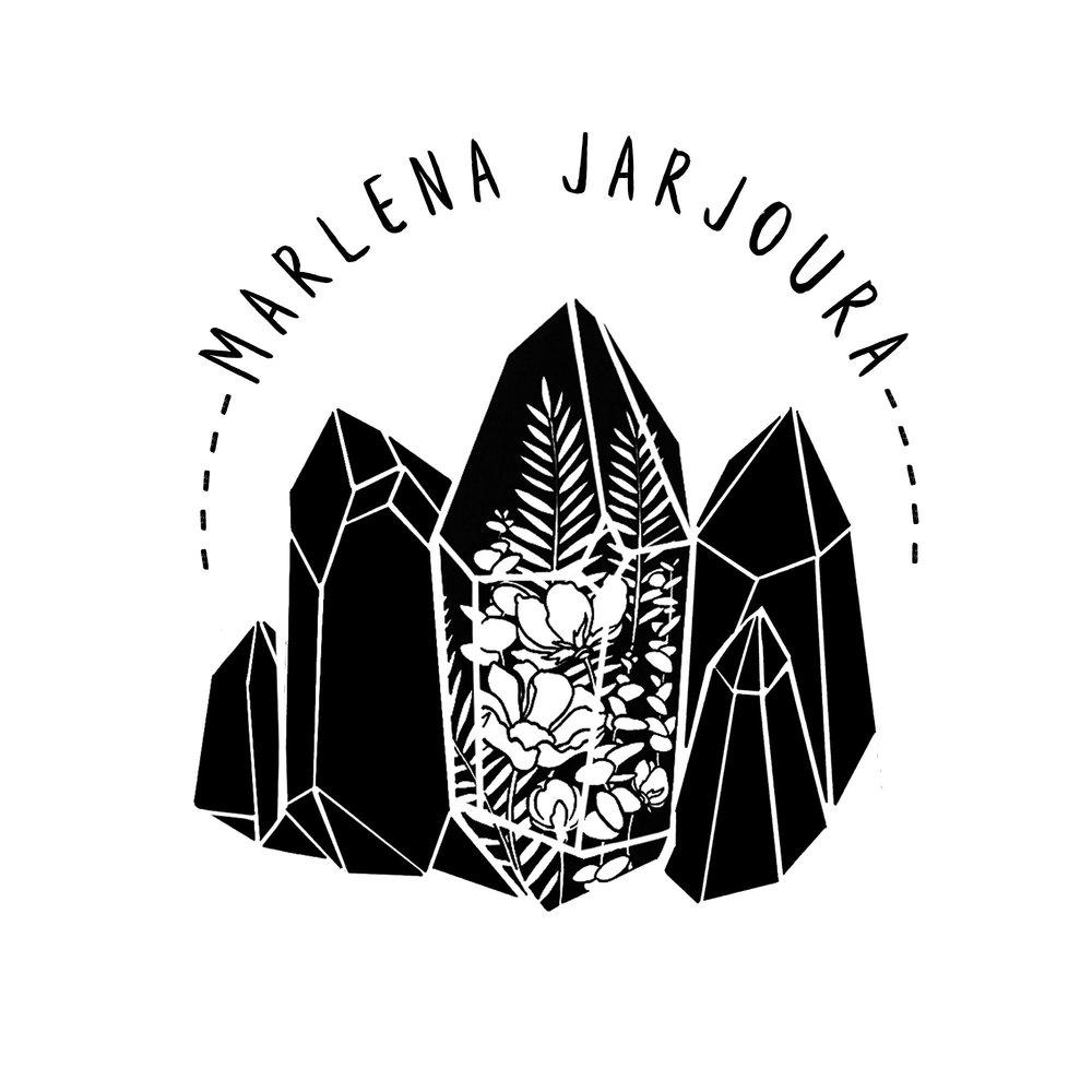 MJ Final Logo 01.jpg