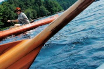 America's River Trails