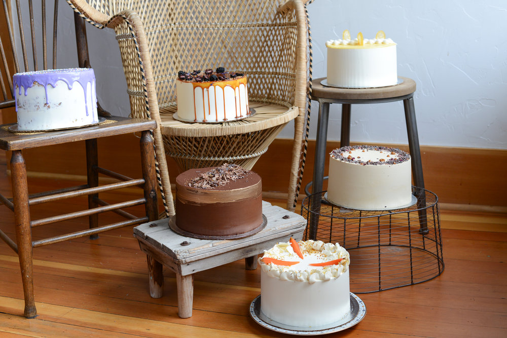 Cakes_007.jpg
