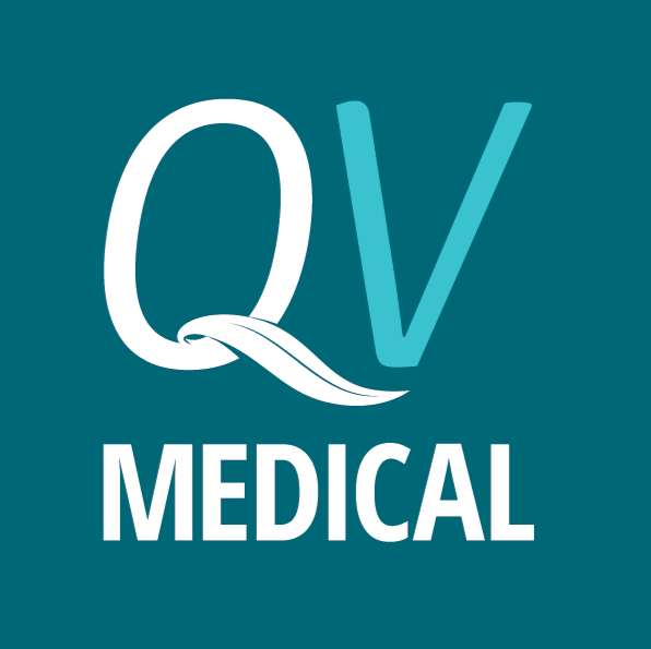 QV Medical Centre - Melbourne CBD Doctors
