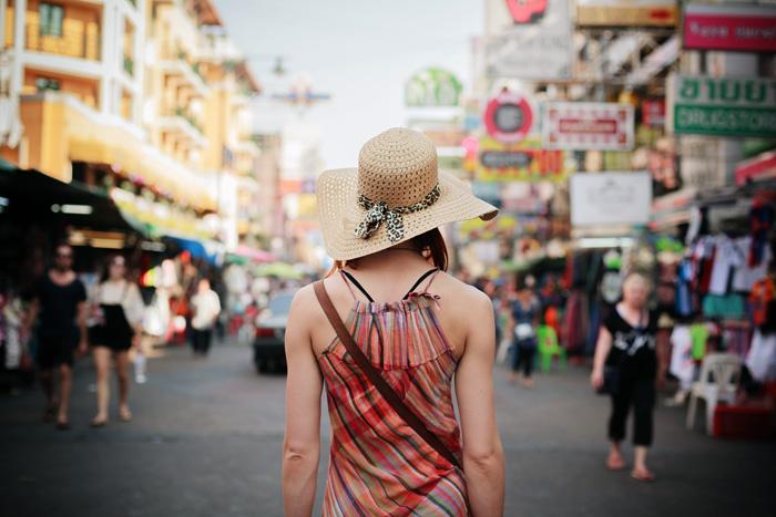Walking-In-Khao-700.jpg