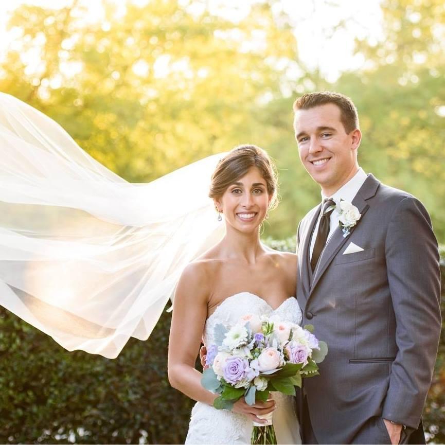 kelsey wedding.jpg