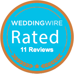 badge_weddingwirebronze.png