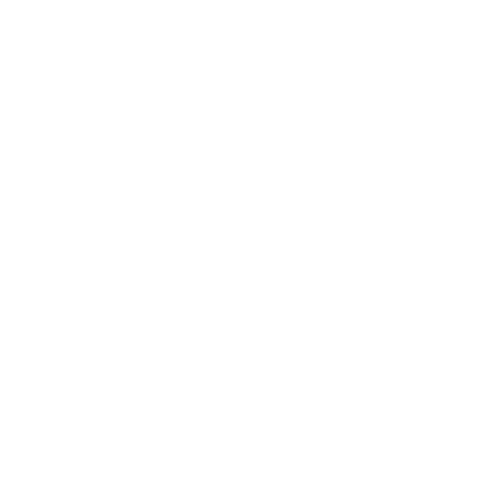 HF_logoonly_white.png