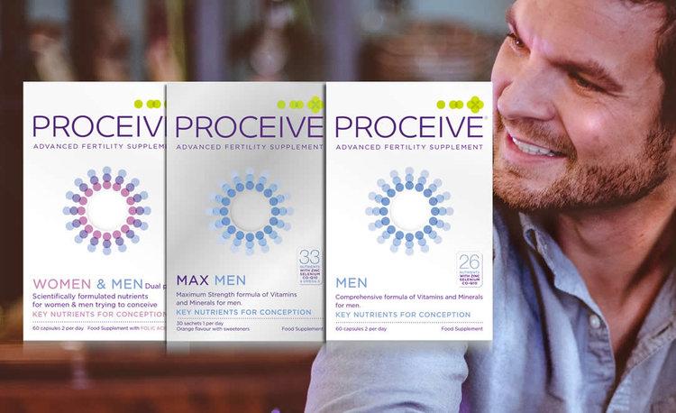 Men_homepage_Product_Proceive.jpg