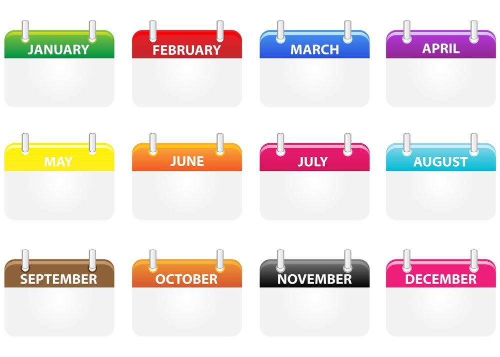 calendar-925109.jpg
