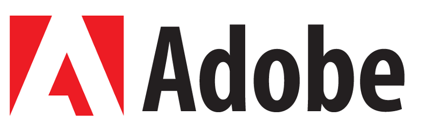 Adobe-Large.png