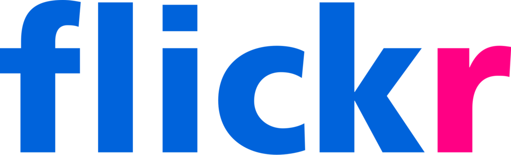 flickr-logo1.png