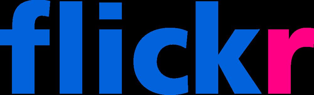 flickr-logo1.png