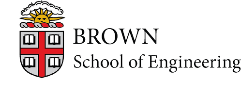 Brown_University_School_of_Engineering_logo.png
